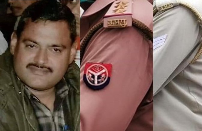 Kanpur encounter: Eight UP cops killed, gangster Vikas Dubey escapes