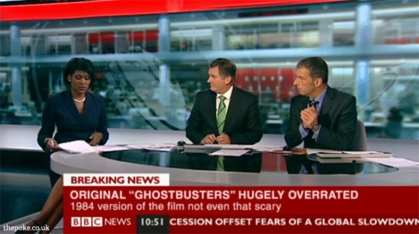 5 times that BBC News simply went too far The Poke