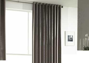 curtain poles curtain rails the
