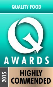 QFA-HIGHLY-COMMENDED-2