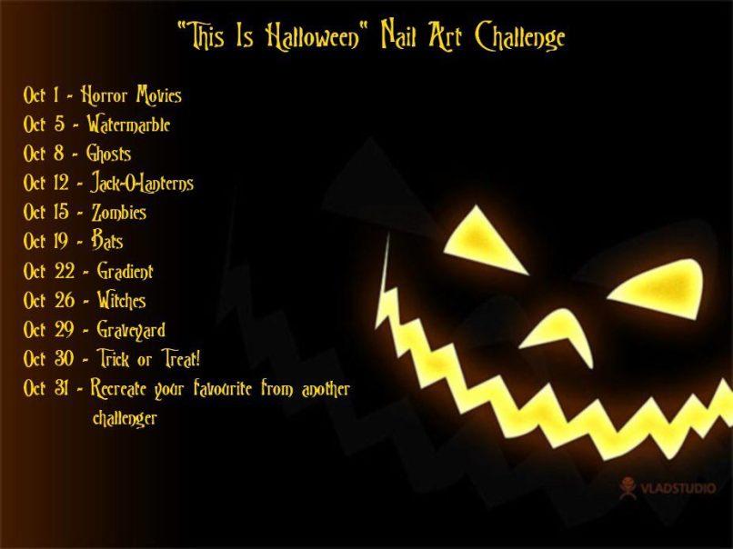 8 more days till halloween hallowen org