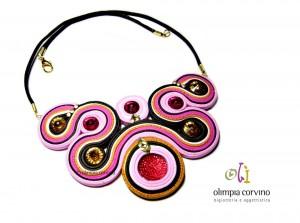 Olimpia Corvino Designs FB_n