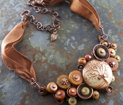 tree of life necklace 008