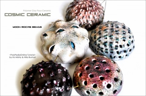 polymer-clay-faux-ceramic-moonrocks5 _640x480_