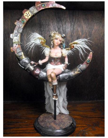 steampunk-moon-fairy