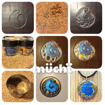 40-polymer-clay-tutorial-mixed-media