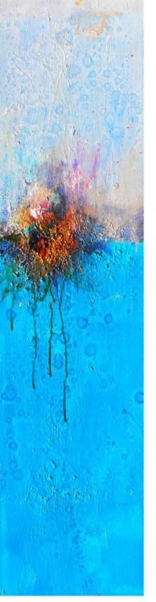 untitled seascape Amy Longcope