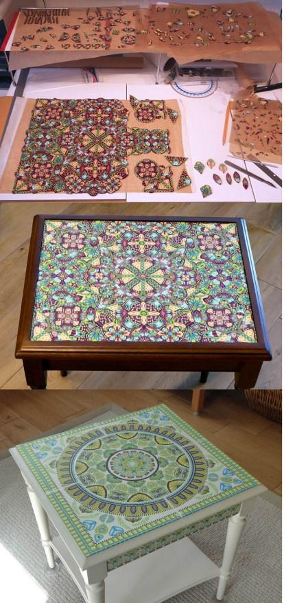 bridget derc table3 430x878 - Veneers are Tops