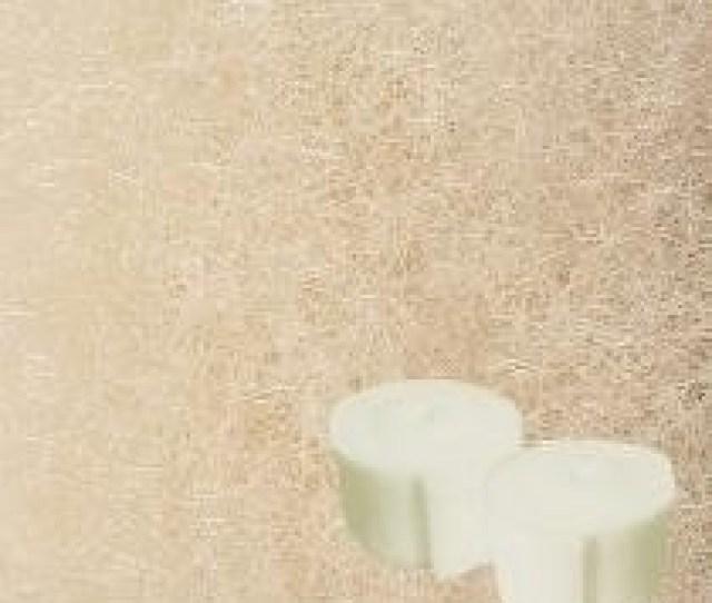 Bulk Filter Material Cream 2
