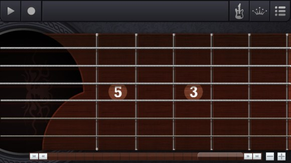 Virtual Guitar Games Free