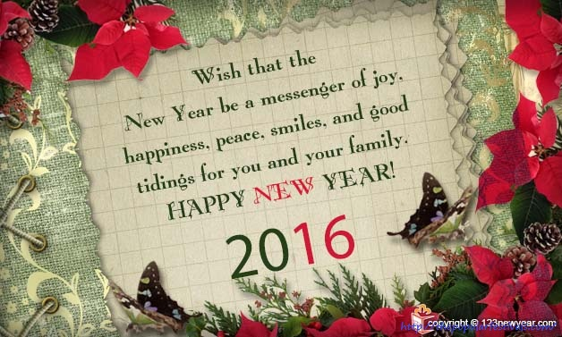 news year new year greetings