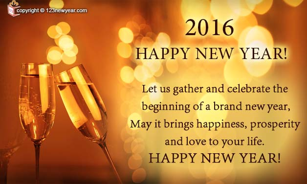 Happy new year wishes greetings merry christmas and happy new year happy new year wishes greetings m4hsunfo