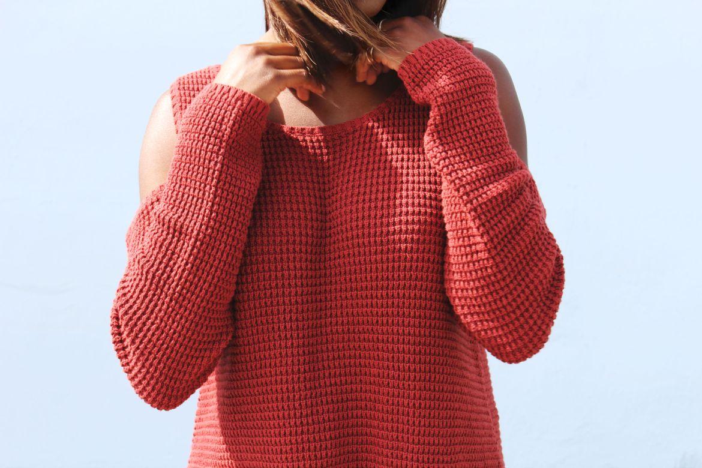 PS_knittin it 3
