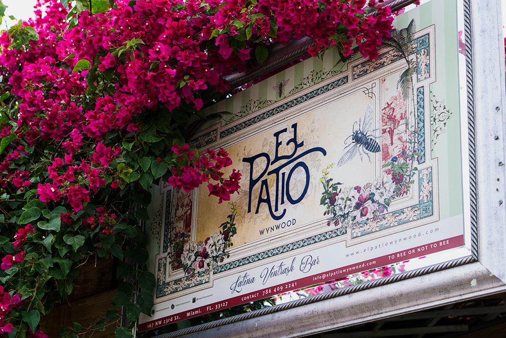 El-Patio-3