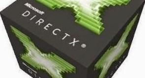 directx 11 portable