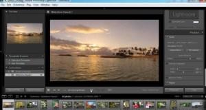 Portable Adobe Photoshop Lightroom CC