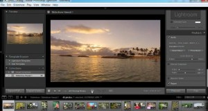 Portable Adobe Photoshop Lightroom CC