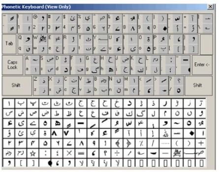 free download inpage 2000 2.4 urdu software