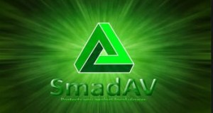 Smadav Pro 2018 Portable