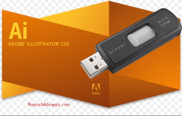 adobe illustrator cs6 portable free download 32 bit