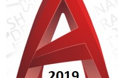 AutoCAD 2019.0.1 Portable