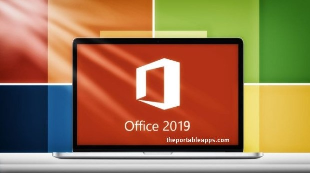Microsoft Office 2019 Portable Preview Build 16.0
