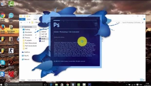 adobe photoshop cs 8.0 free download full version for windows xp