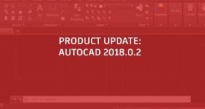 autocad portable 2018
