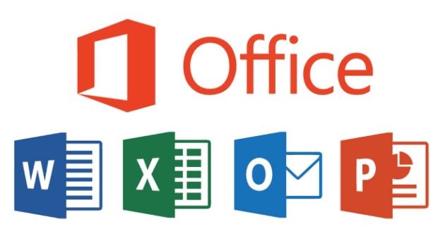 Microsoft Office 2016 Free Download for Windows 32 Bit