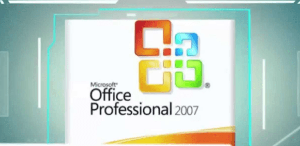 Microsoft office 2007 free download softonic