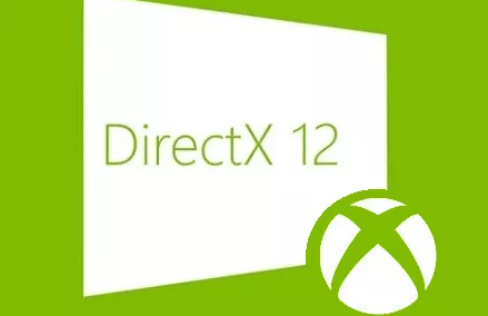 Softonic Apps DirectX 12 free Download For PC