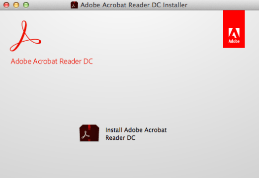 Softonic PC App Adobe Acrobat Reader Pro