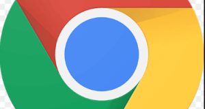 Softonic PC Apps google chrome