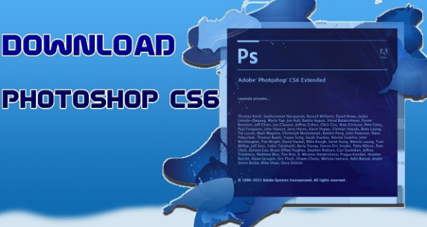 Softonic App Adobe Photoshop CS6 free Download softonic