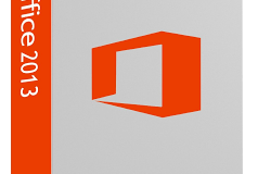 Microsoft Office 2013 Portable Free Download Full Version