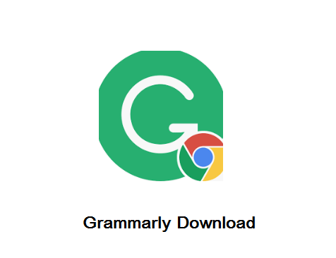 Grammarly Portable Free Download Full Version