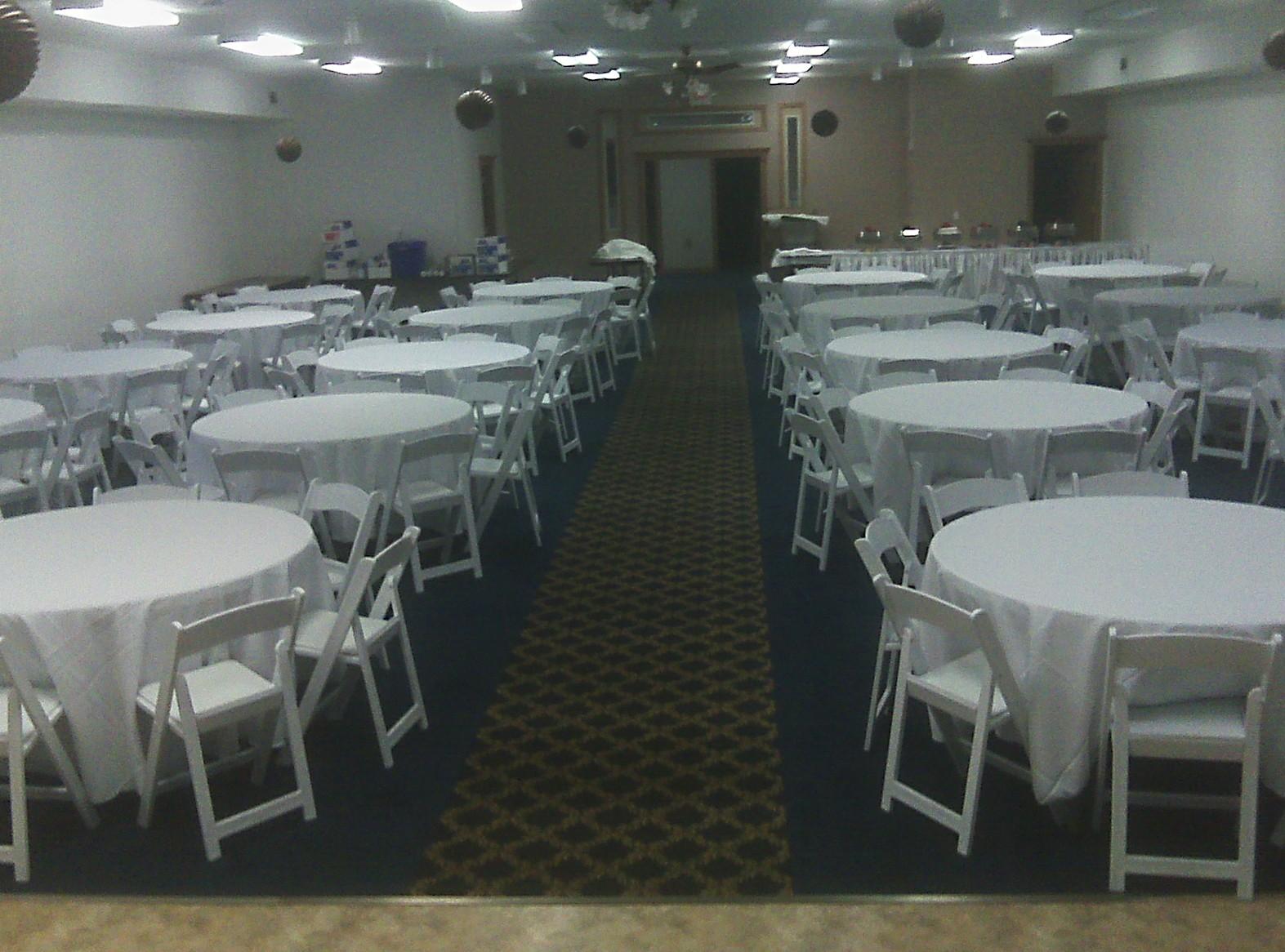 Amish Furniture Vermontville Michigan
