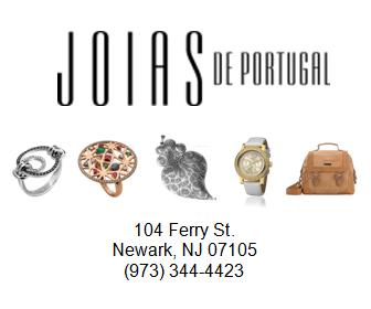 Joias de Portugal