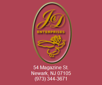 J&D Enterprises Inc.