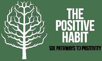 The Positive Habit Logo
