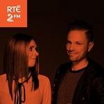 2FM Nicky Byrne Show