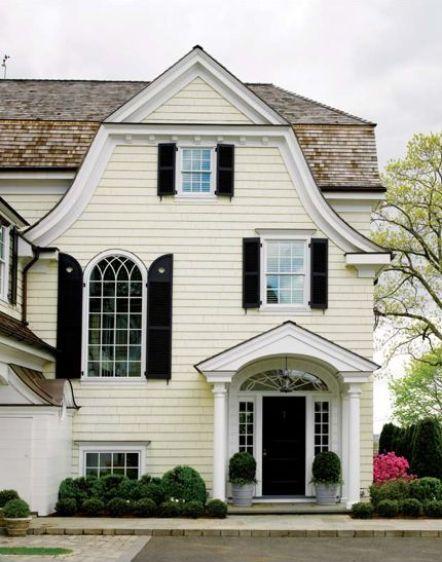 Driveway Poorly Design House on modern driveway gate design, kitchen design, home entrance design,