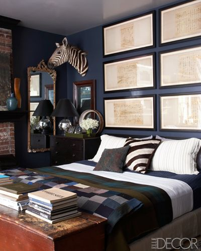 London Bedroom Accessories Elle Decor Bedroom Trendy Bedroom Lighting Master Bedroom Accessories: The Potted Boxwood