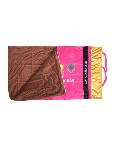 Dylan Candy Sleeping bag