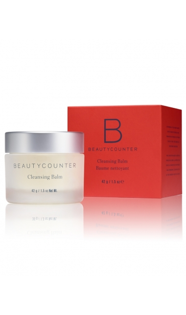 bc_holiday-cleansing-balm_selling01-new-web_1