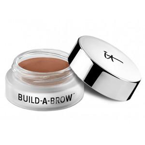 build-a-brow_auburn