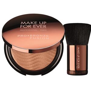 MUFE_Bronze powder