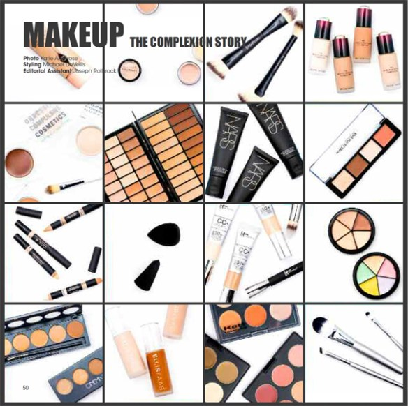 Makeup_complexion_story
