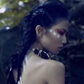 20150921_06_SN_Pocahontas