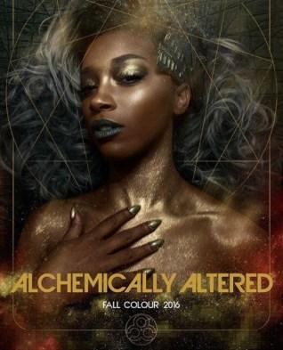 occ_AlchemicallyAltered